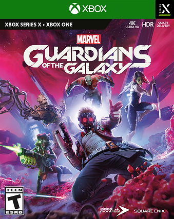 Guardians of the Galaxy X1.png