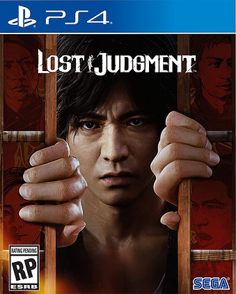 Lost Judgment PS4 TEMP.jpg