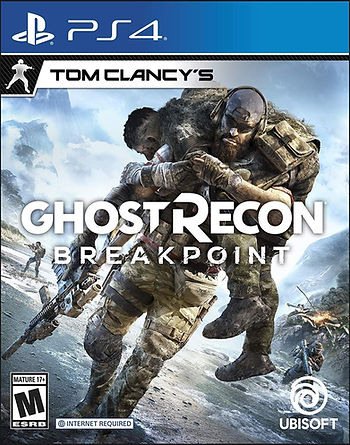 Ghost Recon Breakpoint PS4.jpg