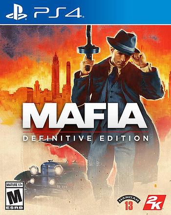 Mafia Definitive Edition PS4.jpg