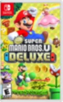 New Super Mario U Deluxe SWI.jpg