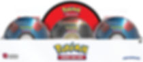 Poké_Ball_Tin_Display.jpg