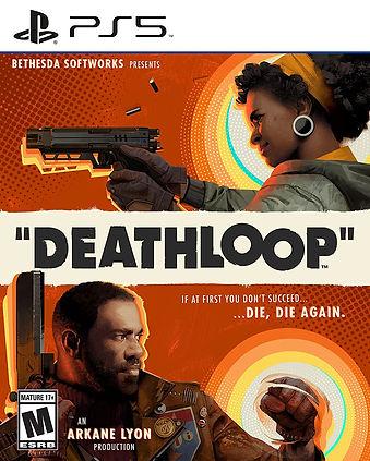 Deathloop PS5.jpg