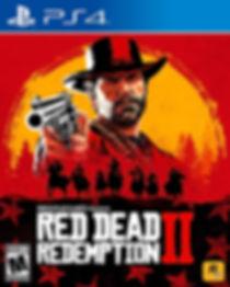 Red Dead Redemption II PS4.jpg