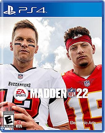 Madden NFL 22 PS4.jpg