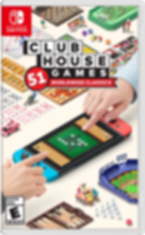 Clubhouse Games SWI.png