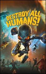 Destroy All Humans.jpg