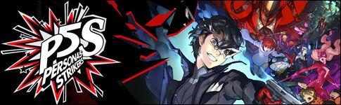Persona 5 Strikers.jpg