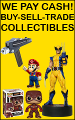 Vertical Small We Pay Cash Collectibles 2-8-19.png
