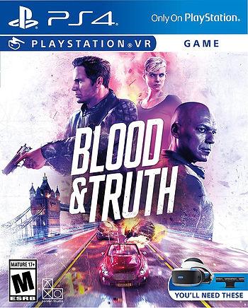 Blood & Truth PS4.jpg