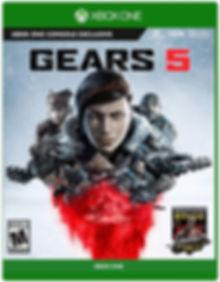 Gears 5 X1.jpg