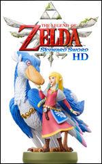 Zelda Amiibo.jpg
