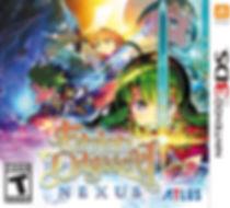 Etrian Odyssey Nexus 3DS.jpg
