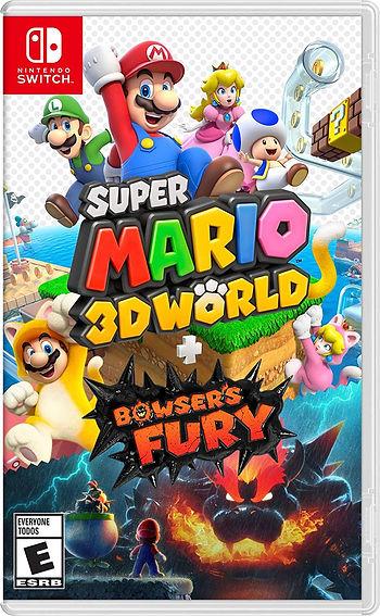Super Mario 3D World SWI.jpg