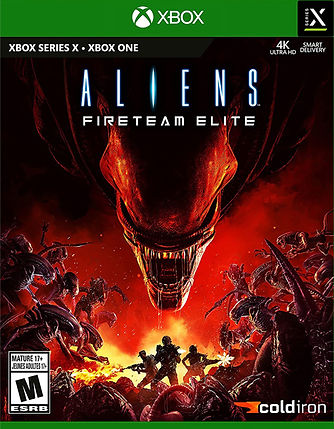 Aliens Fireteam Elite X1.jpg