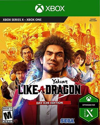 Yakuza Like a Dragon X1.jpg