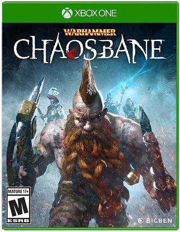 Warhammer Chaosbane X1.jpg