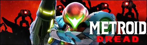 Metroid Dread.jpg