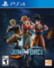 Jump Force PS4.jpg