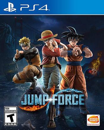 Jump Force PS4.jpg