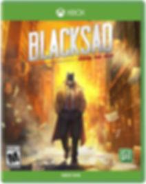 Blacksad X1.jpg