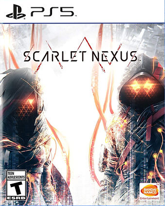 Scarlet Nexus PS5.jpg