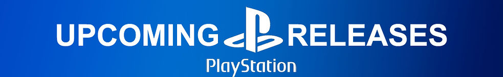 Banner - PlayStation 4.jpg