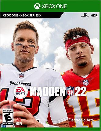 Madden NFL 22 X1.jpg