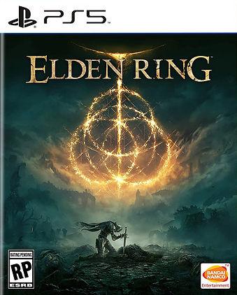 Elden Ring PS5 TEMP.jpg