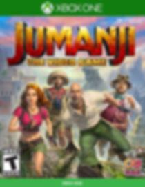 Jumanji X1.jpg