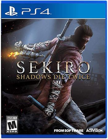 Sekiro PS4.jpg