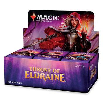 Magic Throne of Eldraine.jpg