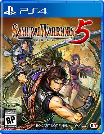 Samurai Warriors 5 PS4 TEMP.jpg