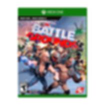 WWE 2K Battlegrounds X1.jpg