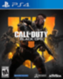 Call of Duty Black Ops 4 PS4.jpg