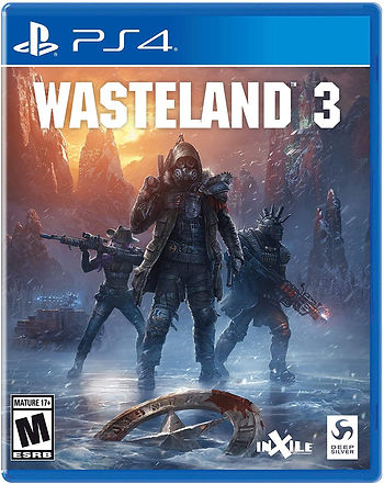 Wasteland 3 PS4.jpg
