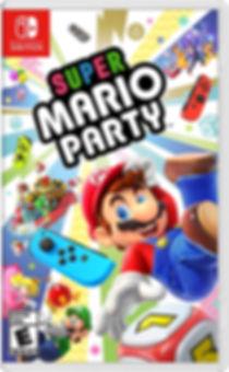 Super Mario Party SWI.jpg