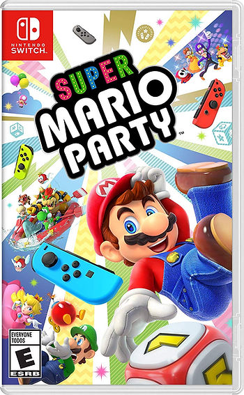 Super Mario Party SWI.jpg