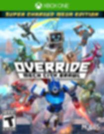 Override X1.jpg