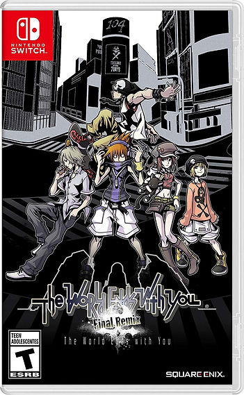 World Ends with You SWI.jpg