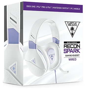Recon Spark Headset.png