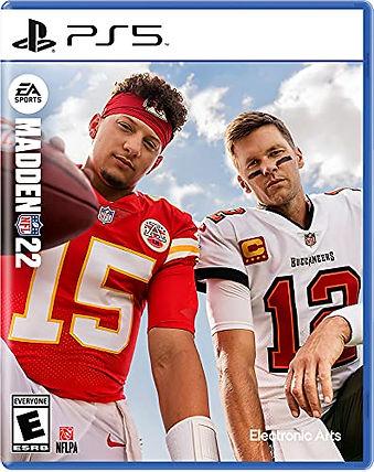 Madden NFL 22 PS5.jpg