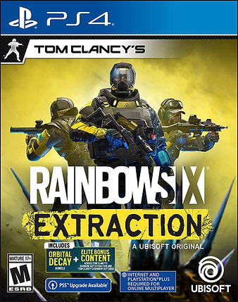 Rainbow Six Extraction PS4.jpg