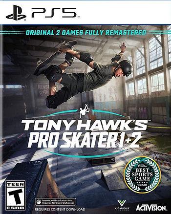 Tony Hawk 1 & 2 PS5.jpg