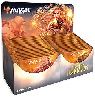 Magic Modern Horizons FINAL.jpg