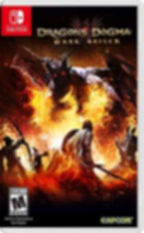 Dragons Dogma SWI.jpg