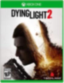 Dying Light 2 X1 TEMP.jpg