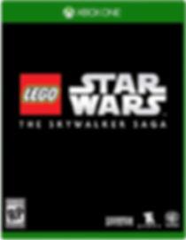 Lego Star Wars Skywalker Saga X1 TEMP.jp