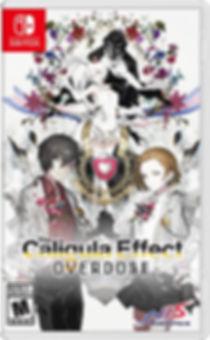 Caligula Effect SWI.jpg