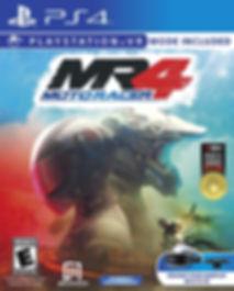 Moto Racer 4 PS4.jpg